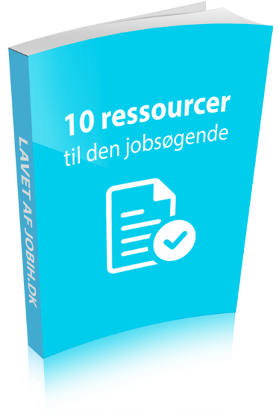 Gratis-ebog-for-jobsoegende